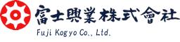 富士興業株式会社